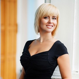 Beautiful miss Olga, 40 yrs.old from Nikolaev, Ukraine