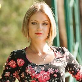 Beautiful miss Anna, 31 yrs.old from Simferopol, Russia