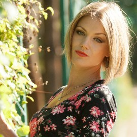 Single miss Anna, 31 yrs.old from Simferopol, Russia