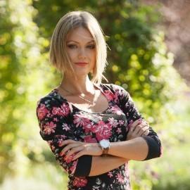 Pretty lady Anna, 31 yrs.old from Simferopol, Russia