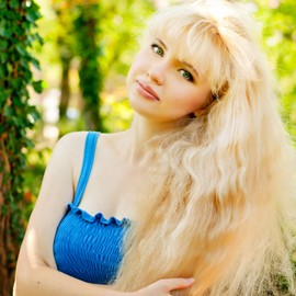 Pretty girlfriend Valeriya, 24 yrs.old from Sevastopol, Russia