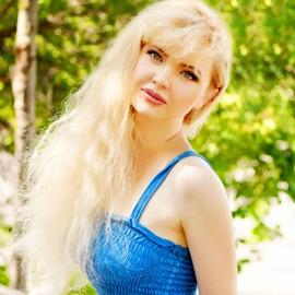 Beautiful wife Valeriya, 24 yrs.old from Sevastopol, Russia