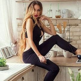 Charming mail order bride Natalia, 26 yrs.old from Dnipropetrovsk, Ukraine