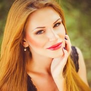 Hot mail order bride Alesya, 27 yrs.old from Donetsk, Ukraine