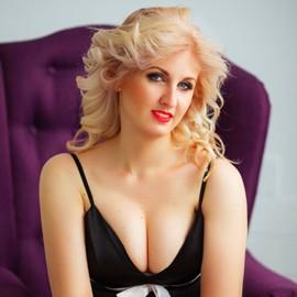 Hot girl Nadezhda, 32 yrs.old from Nikolaev, Ukraine