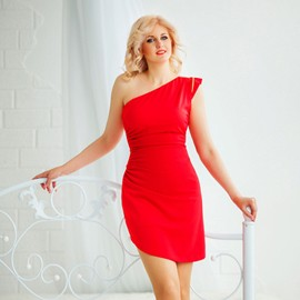 Pretty girl Nadezhda, 33 yrs.old from Nikolaev, Ukraine