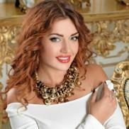 Amazing miss Natalia, 26 yrs.old from Kiev, Ukraine