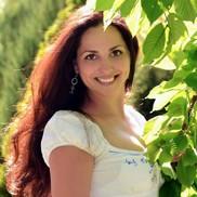 Beautiful miss Ekaterina, 35 yrs.old from Kharkov, Ukraine