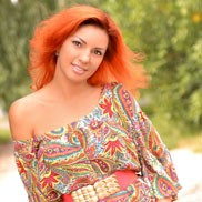 Sexy miss Diana, 33 yrs.old from Kharkov, Ukraine