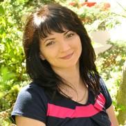 Gorgeous miss Evgenia, 33 yrs.old from Kharkov, Ukraine