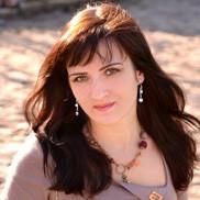 Hot miss Irina, 36 yrs.old from Kharkov, Ukraine
