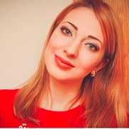 Pretty girlfriend Elena, 21 yrs.old from Kishinev, Moldova