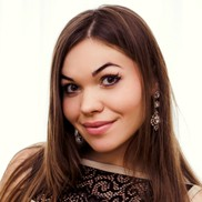 Nice lady Alina, 22 yrs.old from Poltava, Ukraine