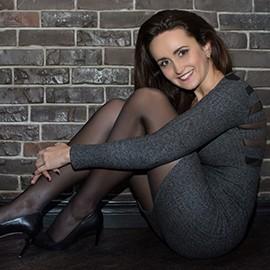 Amazing girlfriend Alla, 32 yrs.old from Zhytomyr, Ukraine