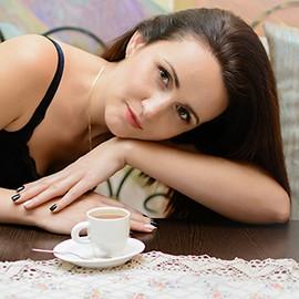 Hot miss Alla, 32 yrs.old from Zhytomyr, Ukraine