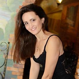 Sexy girlfriend Alla, 32 yrs.old from Zhytomyr, Ukraine