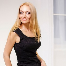 Charming woman Marina, 38 yrs.old from Nikolaev, Ukraine