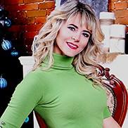 Hot girlfriend Elena, 43 yrs.old from Odessa, Ukraine
