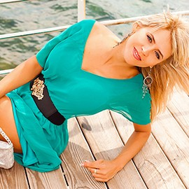 Sexy wife Elena, 43 yrs.old from Odessa, Ukraine