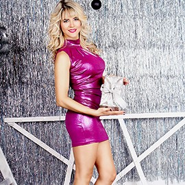 Hot wife Elena, 44 yrs.old from Odessa, Ukraine