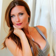 Hot woman Mariana, 35 yrs.old from Odessa, Ukraine
