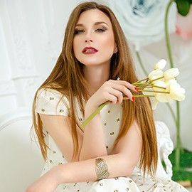 Single girl Mariana, 36 yrs.old from Odessa, Ukraine