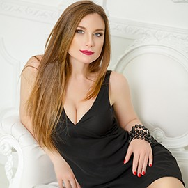 Pretty woman Mariana, 36 yrs.old from Odessa, Ukraine