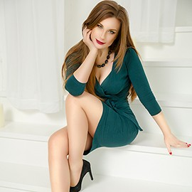 Hot woman Mariana, 36 yrs.old from Odessa, Ukraine