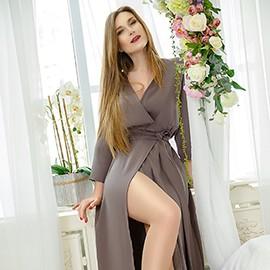 Amazing girl Mariana, 36 yrs.old from Odessa, Ukraine