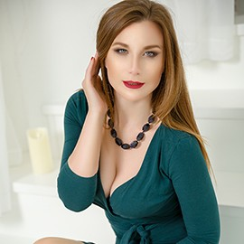 Gorgeous girl Mariana, 36 yrs.old from Odessa, Ukraine