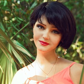 Single girl Olga, 24 yrs.old from Yalta, Russia