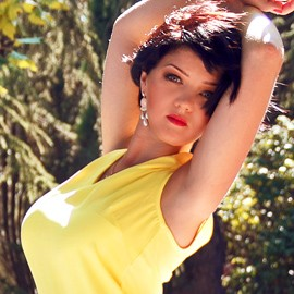 Gorgeous girl Olga, 24 yrs.old from Yalta, Russia