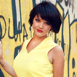 Hot girl Olga, 24 yrs.old from Yalta, Russia