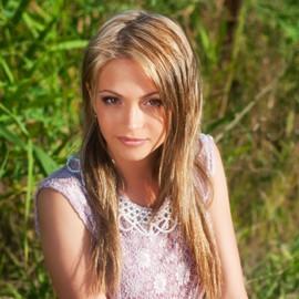 Hot miss Nataliya, 20 yrs.old from Sevastopol, Russia