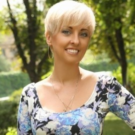 Beautiful girl Alexandra, 45 yrs.old from Kiev, Ukraine
