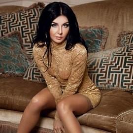 Hot miss Daria, 28 yrs.old from Donetsk, Ukraine