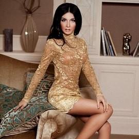 Nice miss Daria, 28 yrs.old from Donetsk, Ukraine