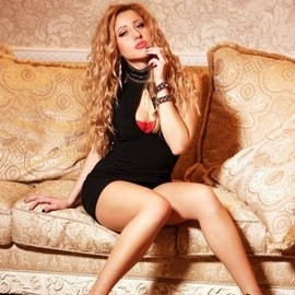 Hot bride Victoria, 23 yrs.old from Donetsk, Ukraine