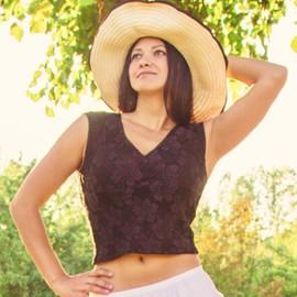 Beautiful miss Elena, 28 yrs.old from Kiev, Ukraine
