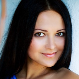 Charming lady Elena, 28 yrs.old from Kiev, Ukraine