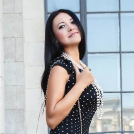 Hot lady Elena, 29 yrs.old from Kiev, Ukraine