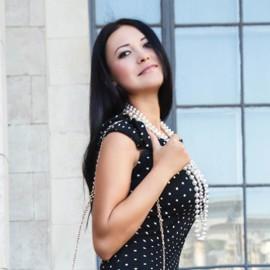 Hot lady Elena, 28 yrs.old from Kiev, Ukraine