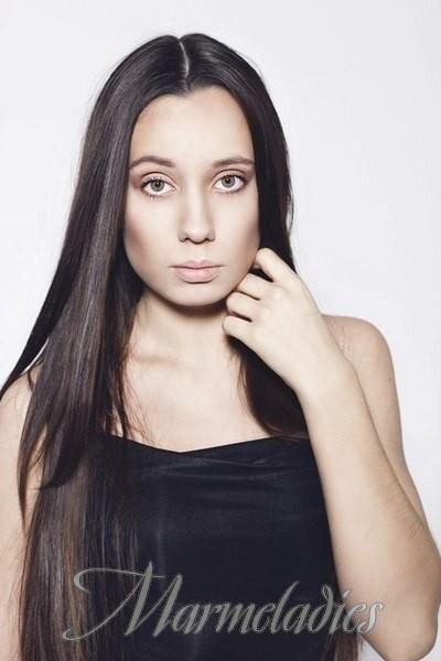 Hot girlfriend Galina-Angelina, 23 yrs.old from Kiev, Ukraine