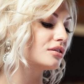 Single pen pal Veronica, 23 yrs.old from Kiev, Ukraine