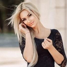 Nice pen pal Veronica, 23 yrs.old from Kiev, Ukraine