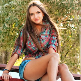 Sexy woman Margarita, 20 yrs.old from Sevastopol, Russia