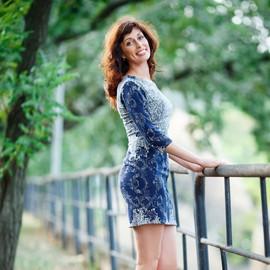 Amazing girl Inga, 39 yrs.old from Nikolaev, Ukraine