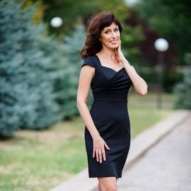 Charming girl Inga, 39 yrs.old from Nikolaev, Ukraine