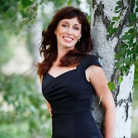 Hot girl Inga, 39 yrs.old from Nikolaev, Ukraine