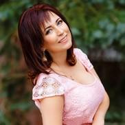 Sexy girlfriend Victoria, 48 yrs.old from Nikolaev, Ukraine